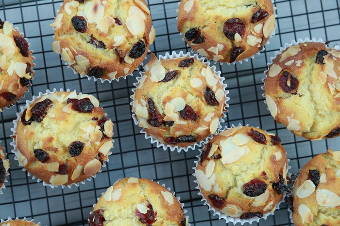 fruity_vegetable_muffins