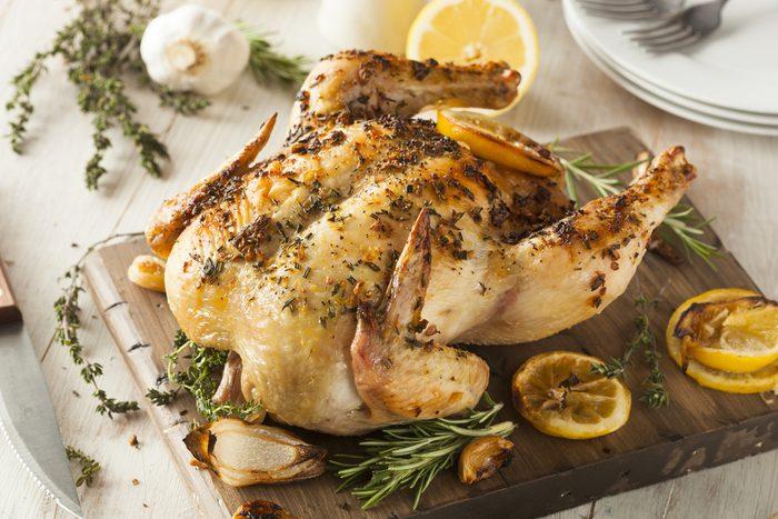 Lemon-Thyme-Chicken