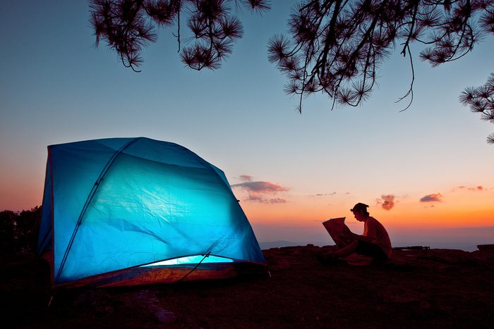 summer_camp_adults_detox