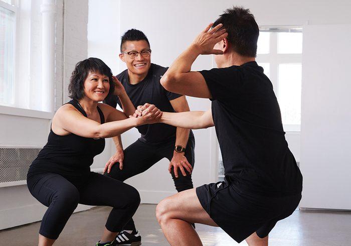 Family-Fitness-02