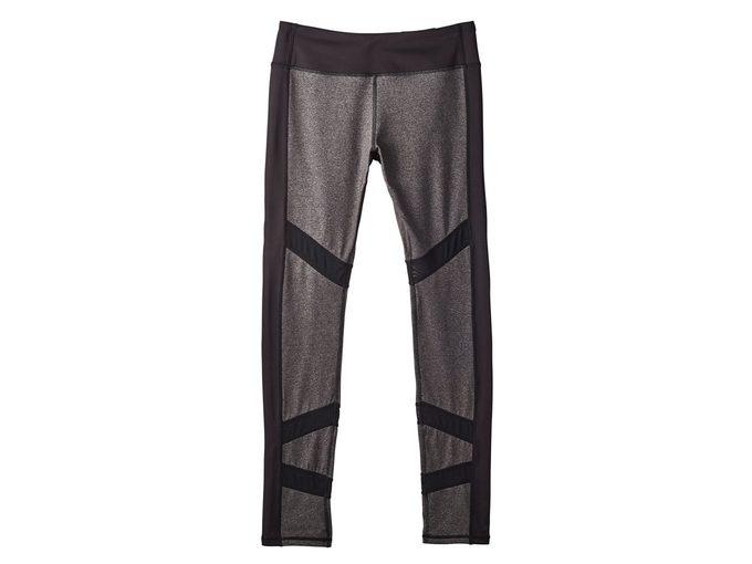 Marshalls_leggings