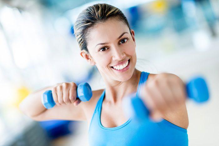 Barre Fitness Benfits 02