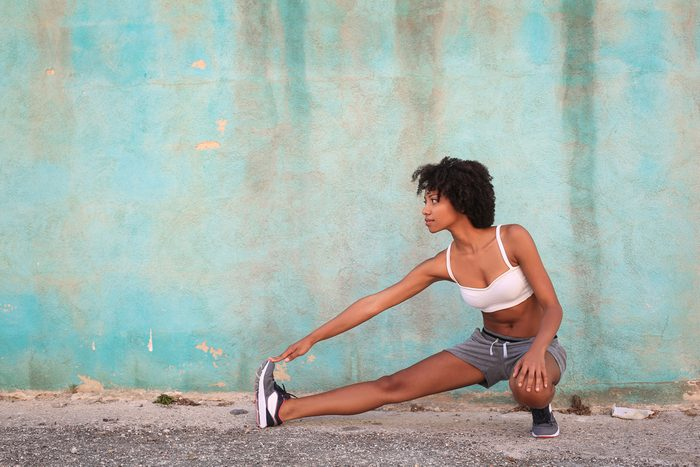 Common Workout Mistakes_16