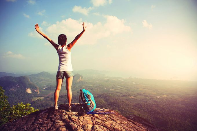 learn-to-love-hiking