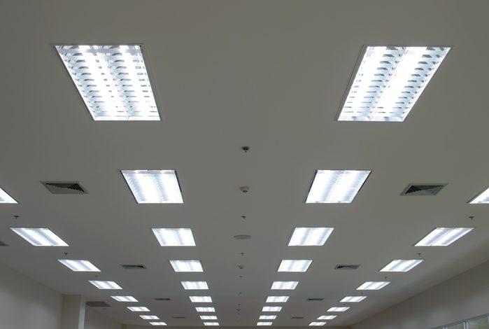 toxic_work_environment_lighting