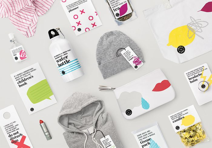 Give-a-Care-Everyday-Essentials