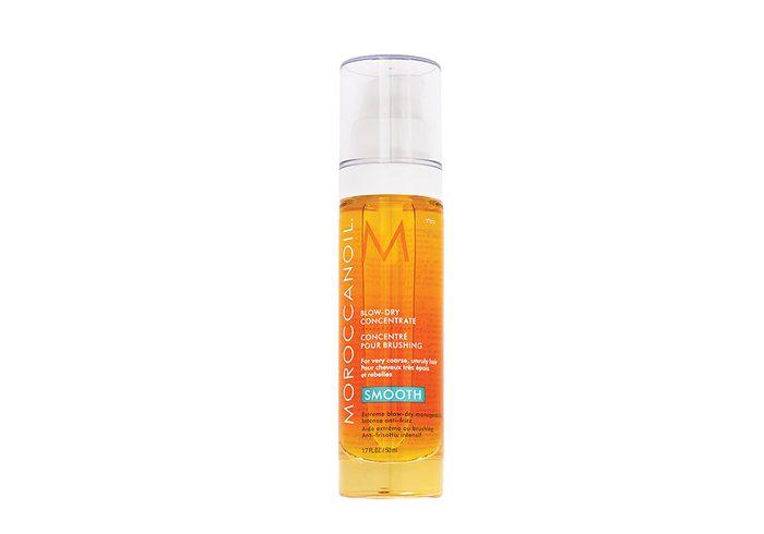 best hair elixirs Moroccan Oil