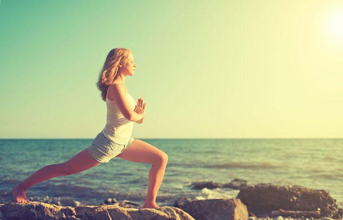 digital detox beat stress
