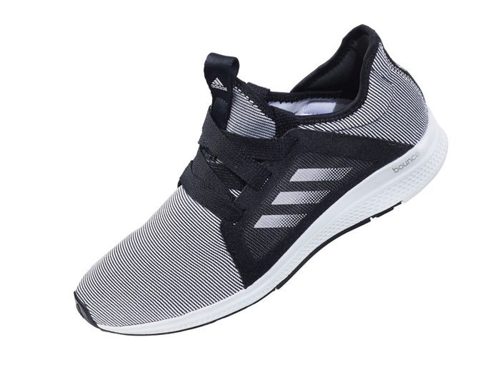 08-Addidas-Shoe