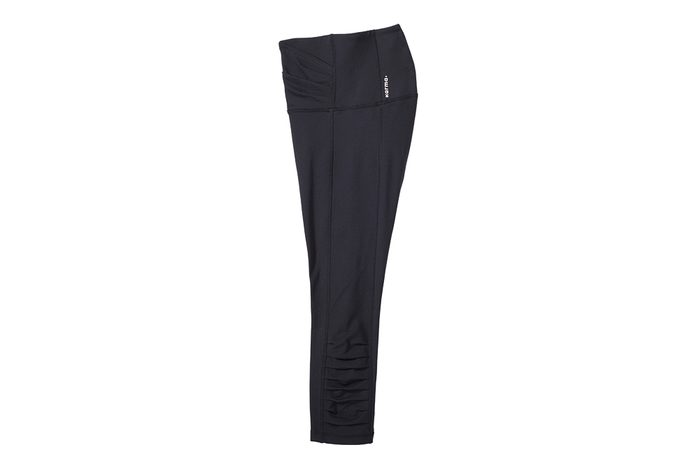 holiday fitness gift guide 2016 _4