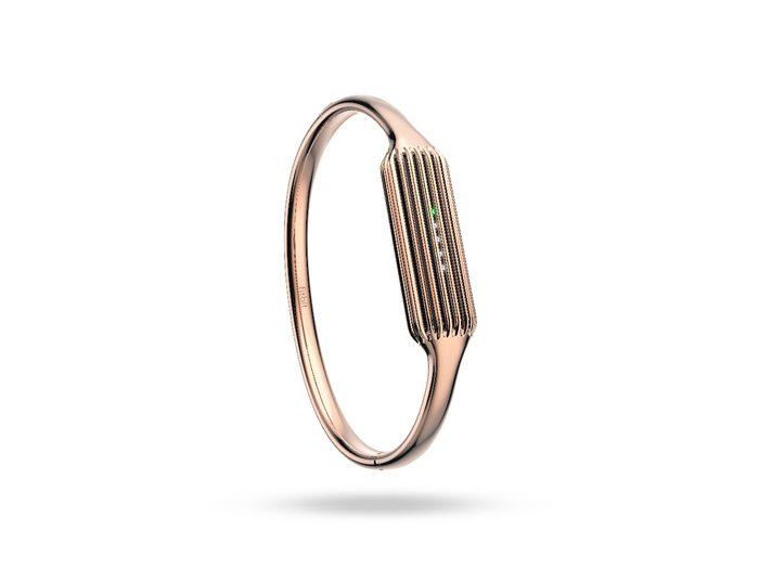Fitbit-Flex-2_-Rose-Gold-Bangle.jpg
