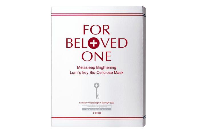 For-Beloved-One-Melasleep-Brightening-Lumis-Key-Bio-Cellulose-Mask