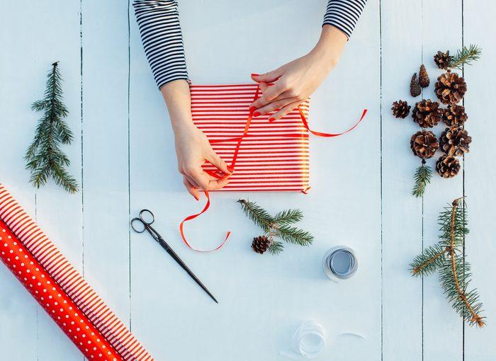 Holiday Budgeting Tips03