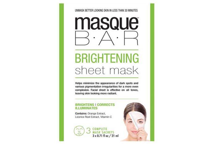 Masque-Bar-Brightening-Sheet-Mask