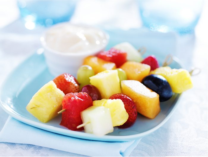 healthy party appetizers16