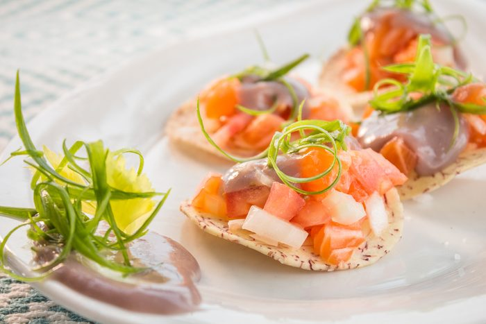 healthy party appetizers20