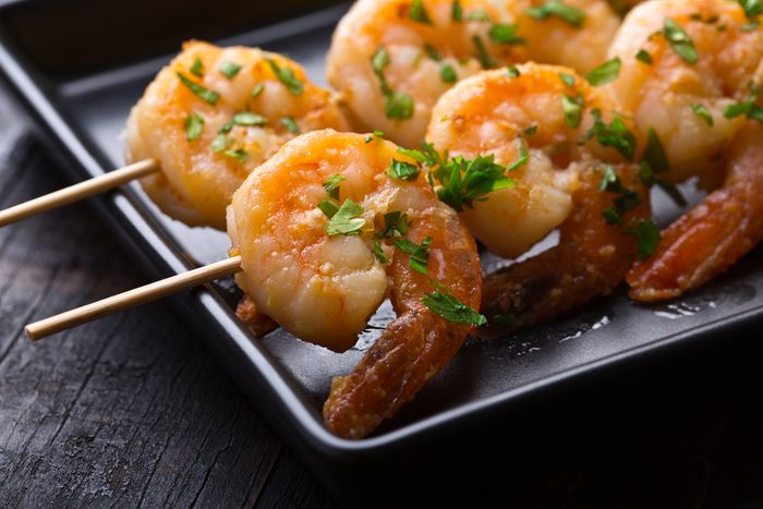 healthy party appetizers21
