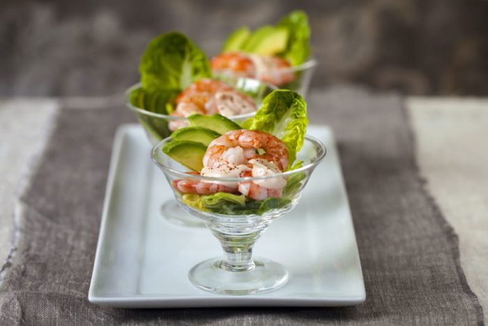healthy party appetizers23