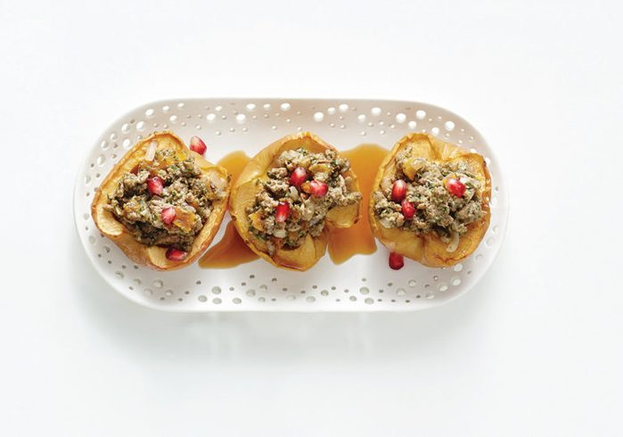 healthy party appetizers34