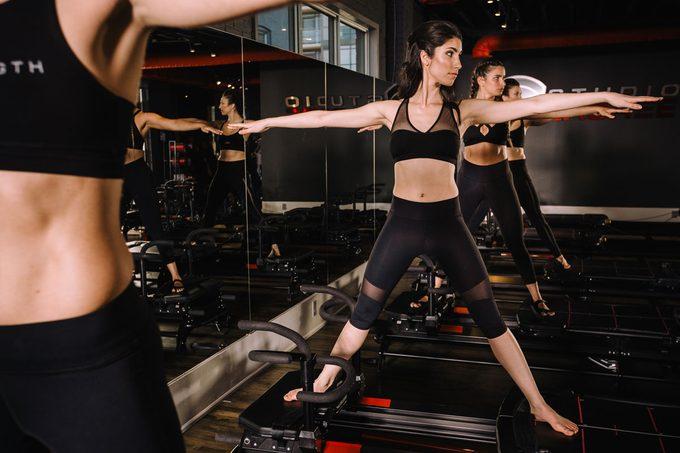 lagree_fitness