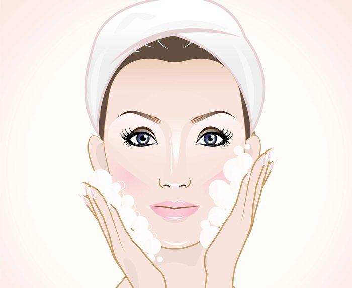 multi-masking_cleanse