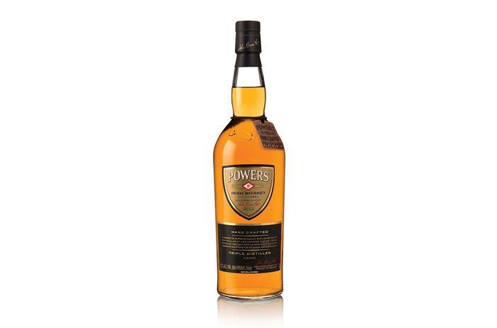 powers-irish-whiskey