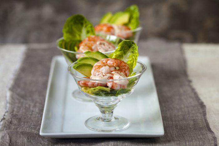 shrimp_cocktail