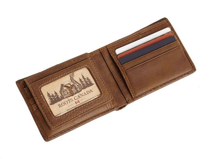 17_Wallet