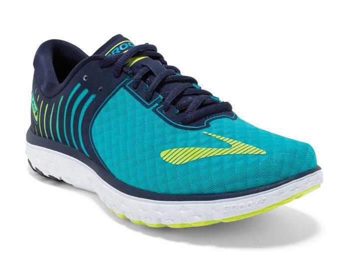 Brooks Pureflow 6 Running Shoe