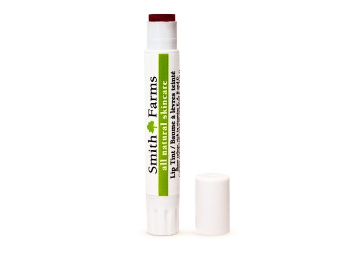 Smith Farms Red Berry Lip Tint