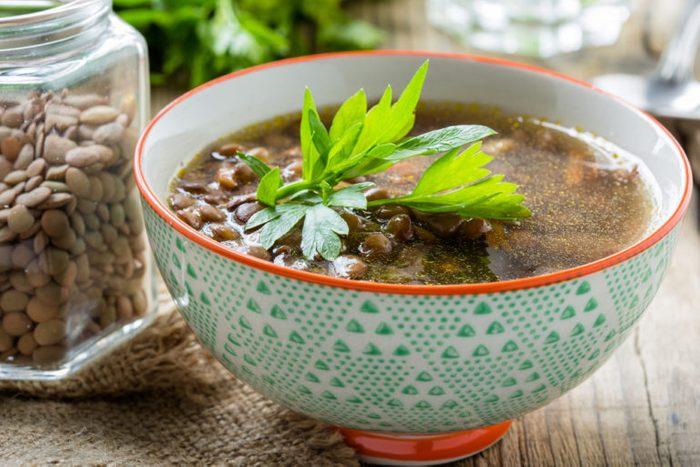 delicious turmeric recipes _11