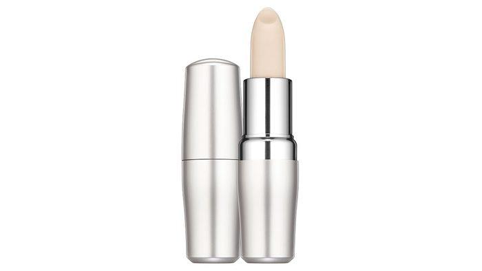 Sheseido lip balm with SPF