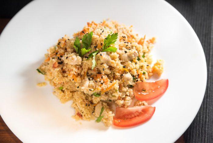 delicious turmeric recipes 10