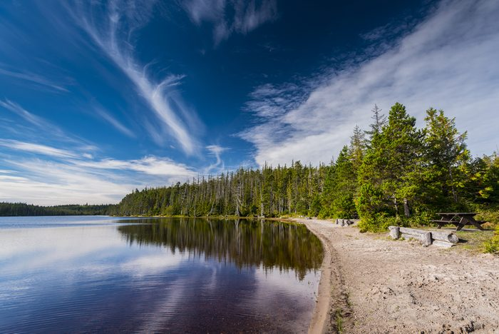 Canada's best hiking routes 02