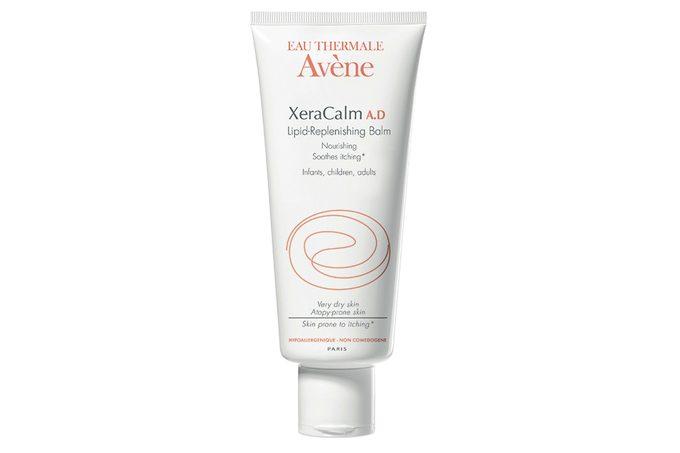 best cream for eczema
