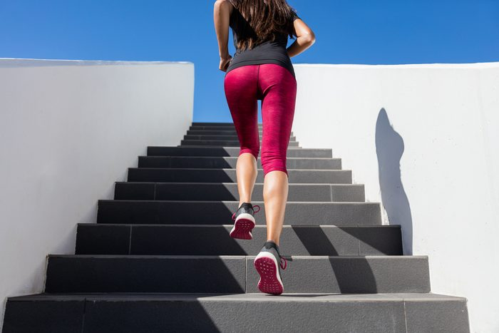 popular health trends _HIIT workouts