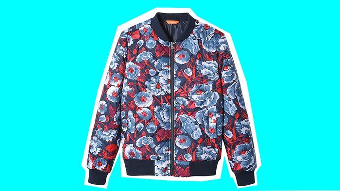 Fall jackets 2017 joe fresh Floral Bomber.jpg