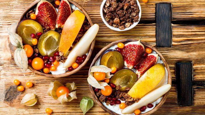 diet tips for sleeping foods