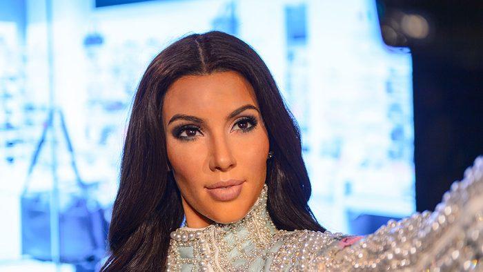 kim-kardashian-west-red-carpet-beauty