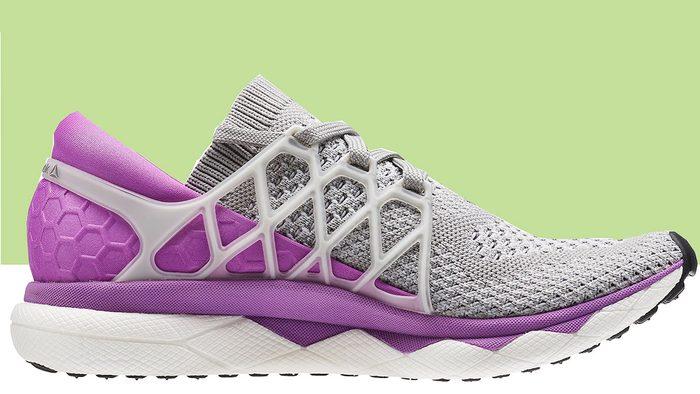 new running shoes Reebok Floatrides