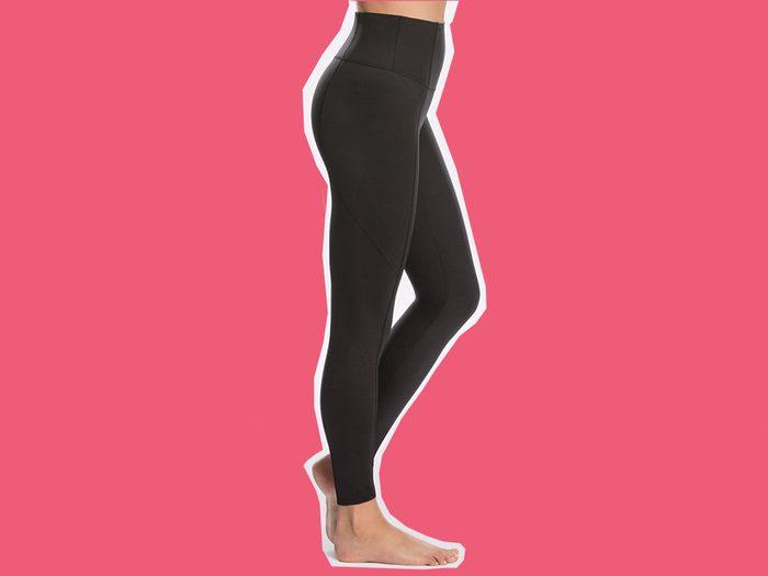 oprah's favourite things 2018 leggings
