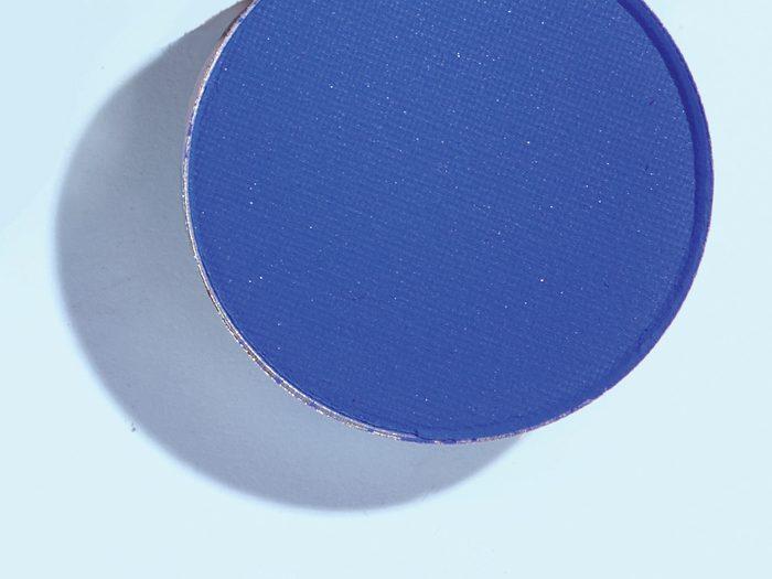 party eye shadow looks Marc Jacobs Beauty Eye-Conic Multi-finish Eyeshadow Palette Smartorial