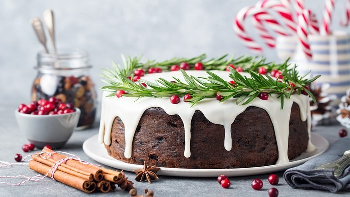 holiday weight gain christmas foods