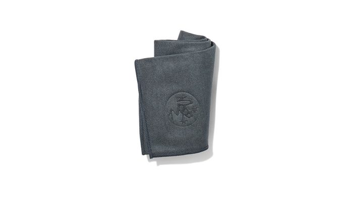 Spynga, towel