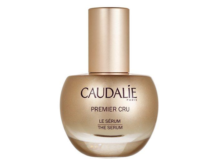 Face care, Caudalie Premier Cru The Serum