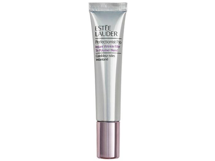 Face care, Estee Lauder Perfectionist Pro Instant Wrinkle Filler Tri-Polymer Blend