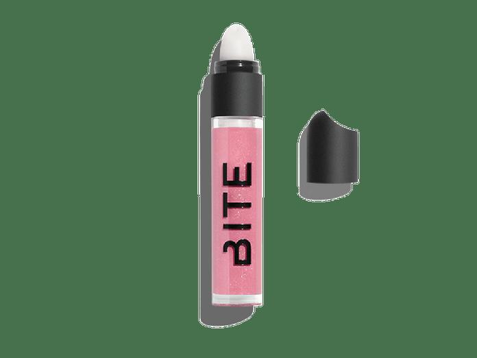 Bite Lip gloss