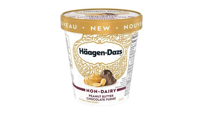 nicecream and healthy ice cream options