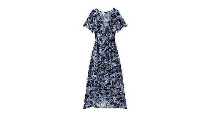 Summer day dresses, Reitmans