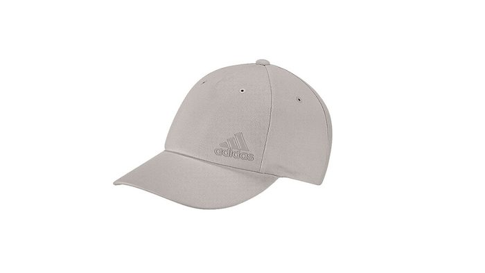 Sun Hats, Sport Chek